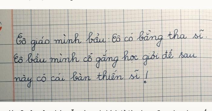 viết văn